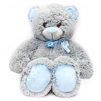 Мягкая игрушка FANCY Медведь Сержик, 75 см (MDS3)