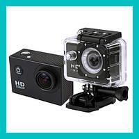 Экшн-камера Action Camera D600 (A7)!Лучший подарок