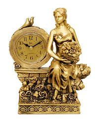 Годинник настільний JIBO 3531-A