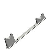 Кріплення для поліпропіленових колекторів ППР KOER K0174.PRO