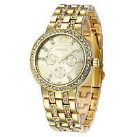 Женские часы Kors Geneva