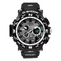 Мужские часы CASIO G-Shock 4