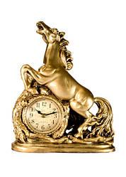 Годинник настільний JIBO 3515-A