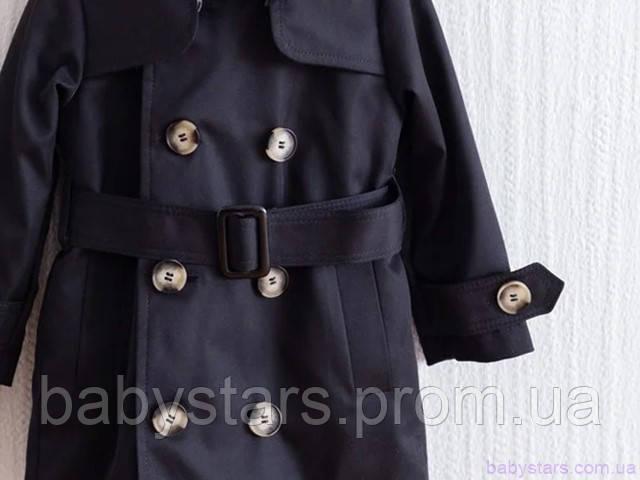 пальто для малышей
