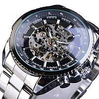 Мужские часы Mechanical Breitling
