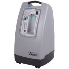 Кислородный концентратор Nuvo 8