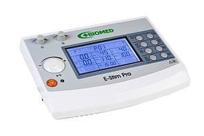 Прибор электротерапии E-Stim Pro MT1022 Биомед