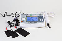 Аппарат для ультразвуковой терапии UE-Stimu Combo CT1022 Биомед