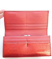 Женский кошелек Balisa 88200-137 красный Кошелек с искусственной кожи Balisa оптом, фото 2