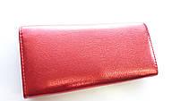 Женский кошелек Balisa 88200-137 красный Кошелек с искусственной кожи Balisa оптом, фото 4