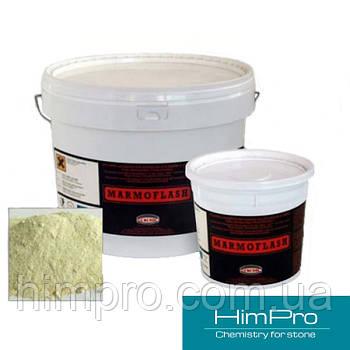 MARMOFLASH 1kg General полировальный порошок, кристаллизатор