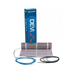 Мат нагревательный DEVIcomfort 1 м2 83030562