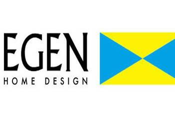 Пробковые панели (обои) TM EGEN