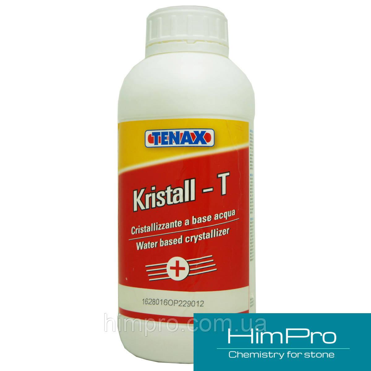 Kristall-T 1L Tenax Жидкий кристаллизатор