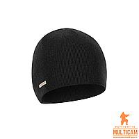 Шапка Helikon-Tex® Urban Beanie Cap - Black