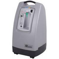 Кислородный концентратор Nuvo 10 США