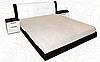 Кровать с подъемным механизмом PARADE