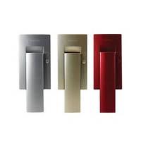 Домофони COMMAX DP-2HP RED