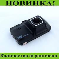 Авто-видеорегистратор DVR D 101 HD 6001 VV!Розница и Опт