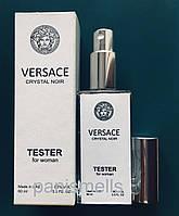 Парфюмированная вода Versace Bright Crystal 60 мл тестер
