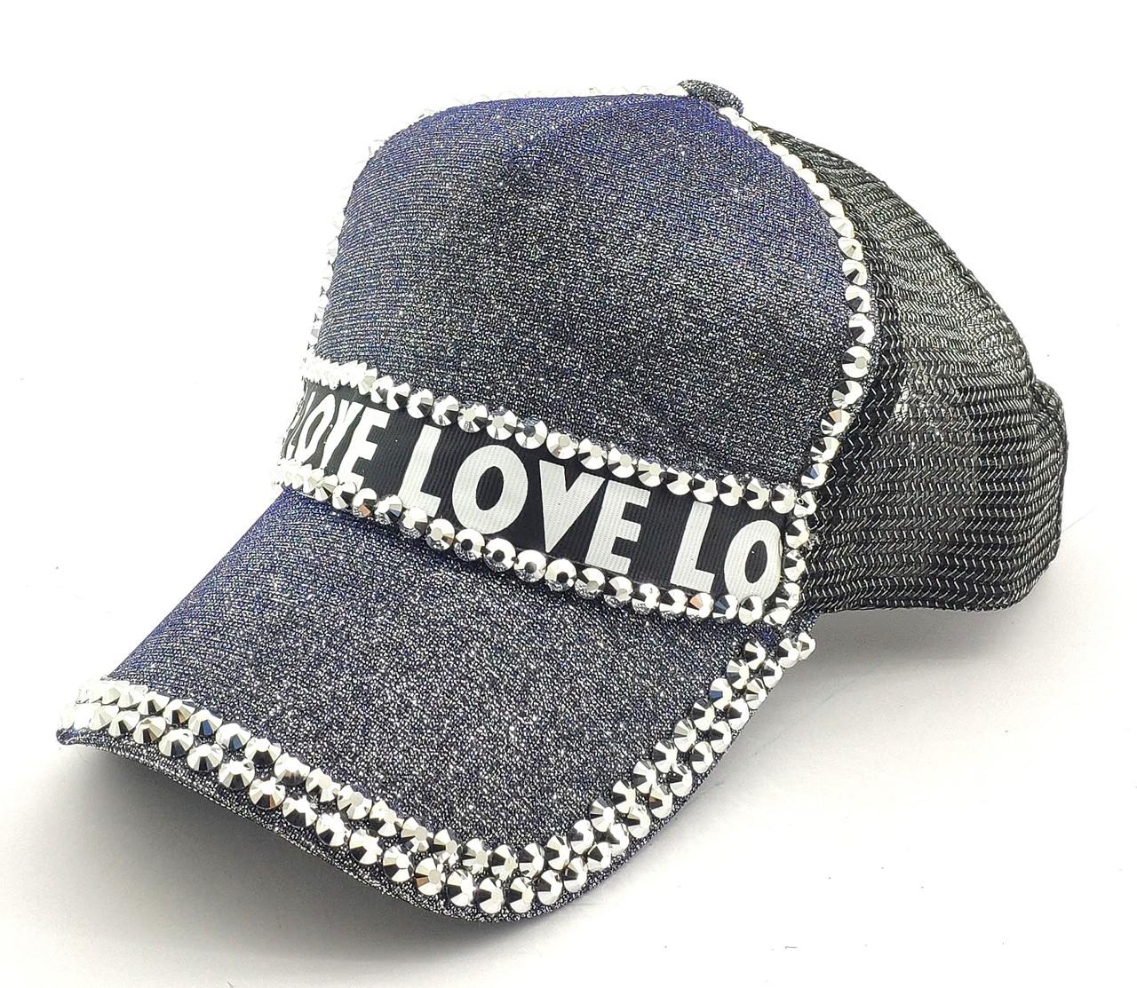 Детская бейсболка кепка с 54 по 58 размер детские бейсболки кепки летние для девочки с сеткой
