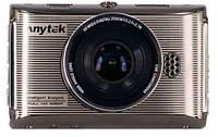 Авторегистратор Anytek X6 (20), фото 1