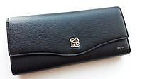 Женский кошелек Balisa 5617-001 черный Кошелек с искусственной кожи Balisa оптом