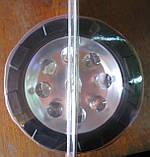Ліхтар ручний з ручкою Наша Сила FL-4124 (Спеціаліст), фото 2