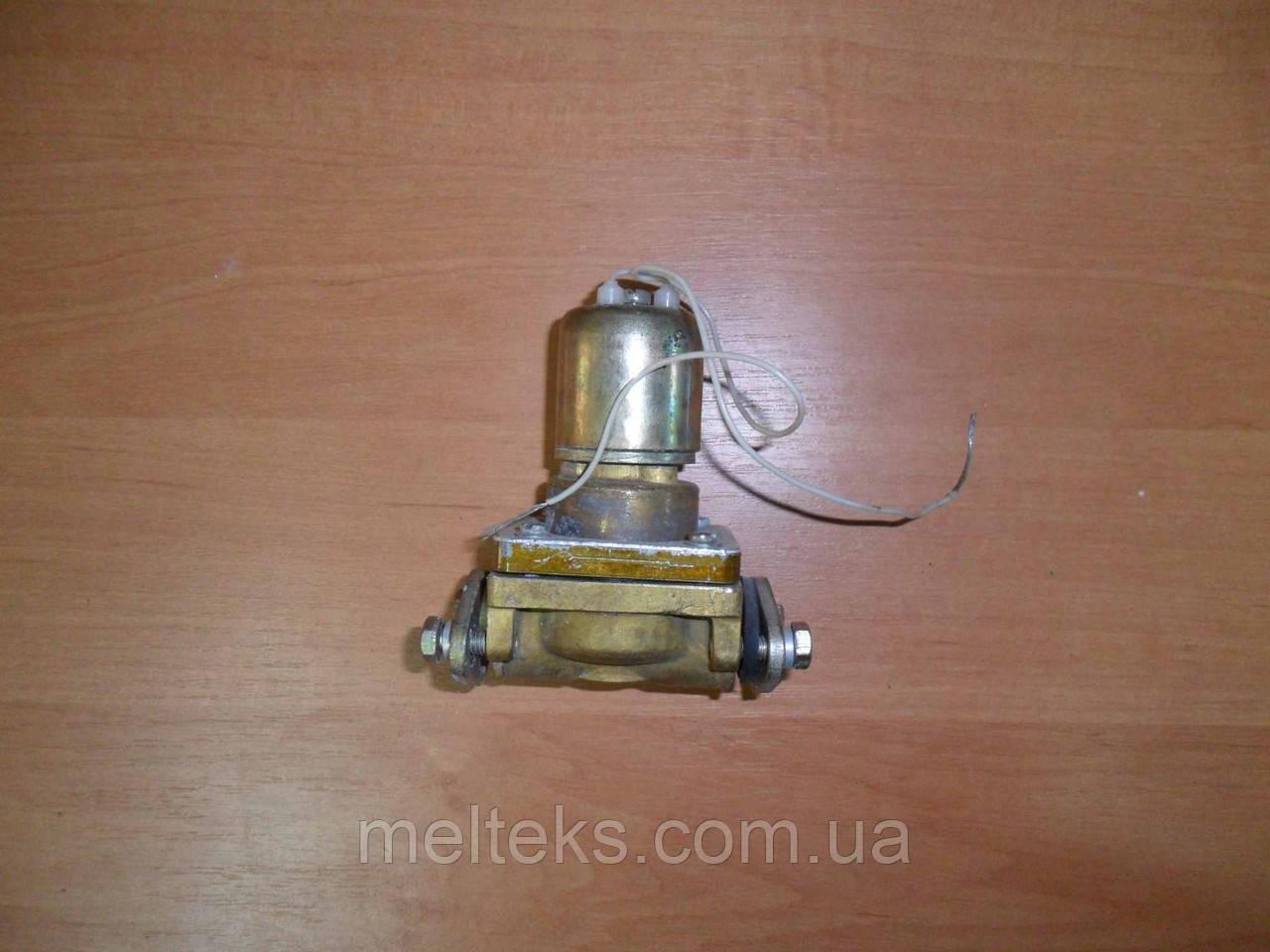 Клапан КСВ-15 КСВШ-15, катушки - 2020 г.в.