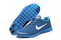 Мужские кроссовки Nike Free 3.0 V2, фото 1