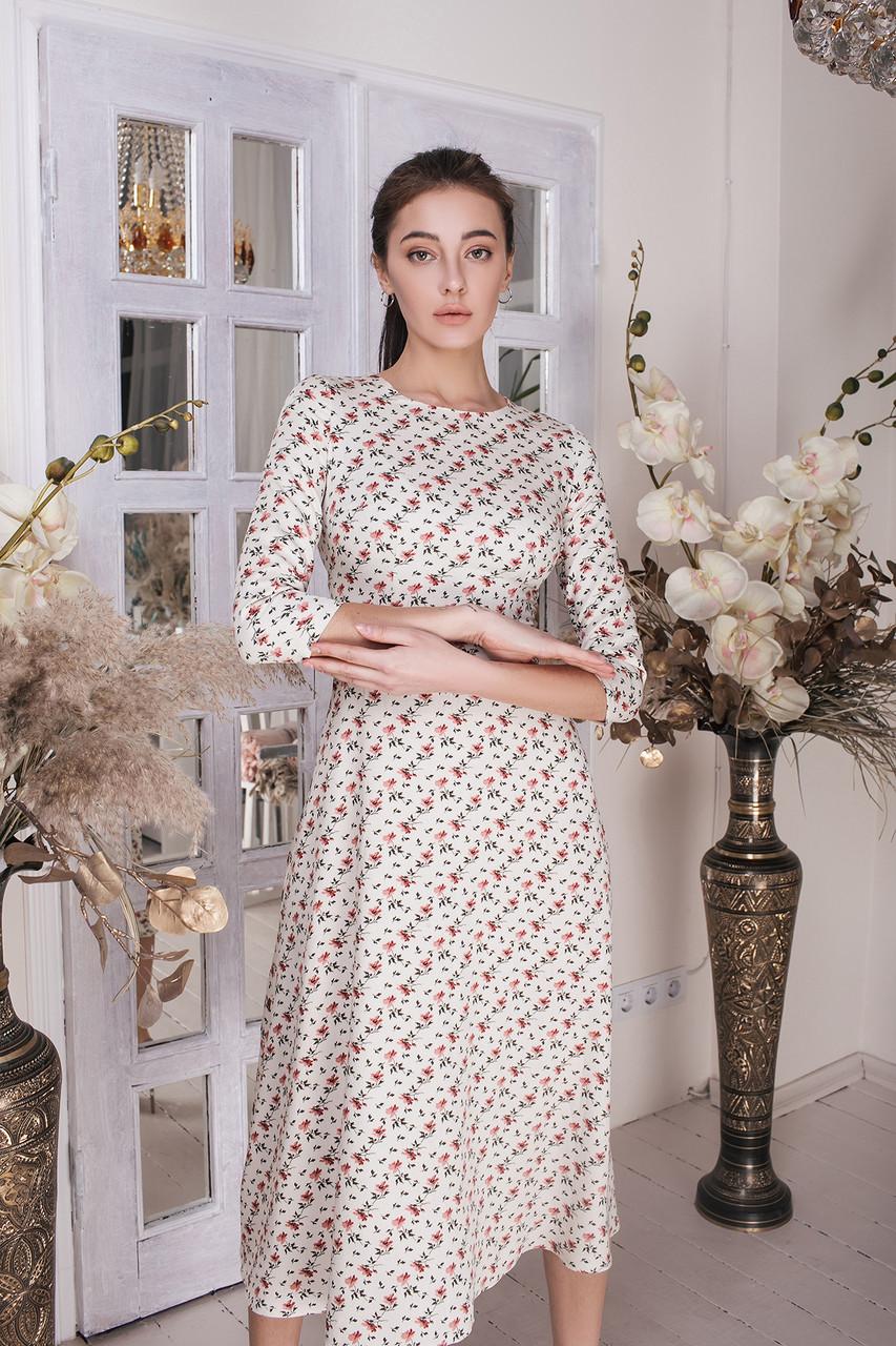 Платье Lilove 045