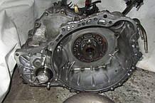 Коробка автомат акпп Lexus RX300 U140F 4WD 1998-2004