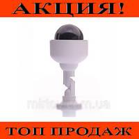 Камера-муляж CAMERA DUMMY S2000!Хит цена