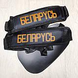 Бензокоса Беларусь БК52-Н мотокоса, фото 7