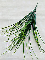 Искусственная трава.Осока декоративная.(50 см), фото 2
