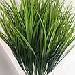 Искусственная трава.Осока декоративная.(50 см), фото 4