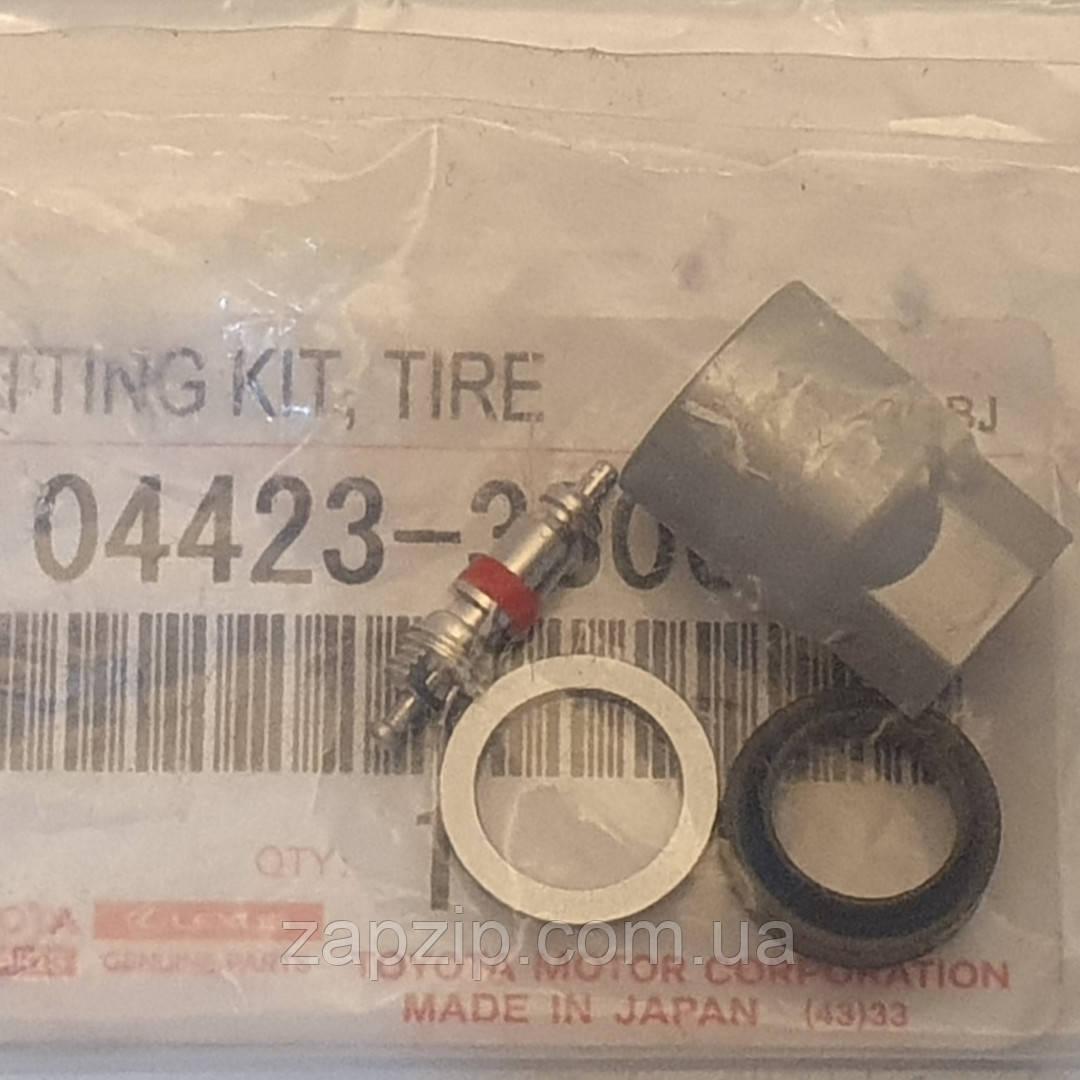 Крепеж датчика давления Toyota 04423-33030