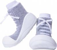 Attipas Sneakers Grey, фото 1