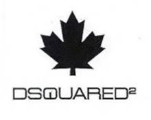 Dsquared2 (Дискваред2)