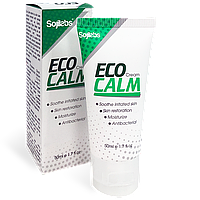 Eco Calm (Эко Келм) - от псориаза, фото 1