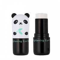 Осветляющий стик Tony Moly Panda's Dream Brightening Eye Base 9 г, фото 1