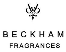 David Beckham (Дэвид Бэкхем)
