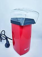 Апарат для приготування попкорну Popcorn Maker PM-2800, фото 1