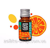 Ароматизатор Апельсин Yero Colors, 10 грамм