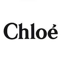 Chloe (Хлое)