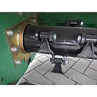 Измельчитель GK 160-240, фото 3