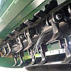 Измельчитель GK 160-240, фото 4