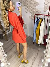 Платье кимоно, фото 2