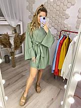 Платье кимоно, фото 3