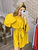 Платье кимоно, фото 4